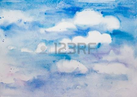6,686 Sky Splash Stock Vector Illustration And Royalty Free Sky.