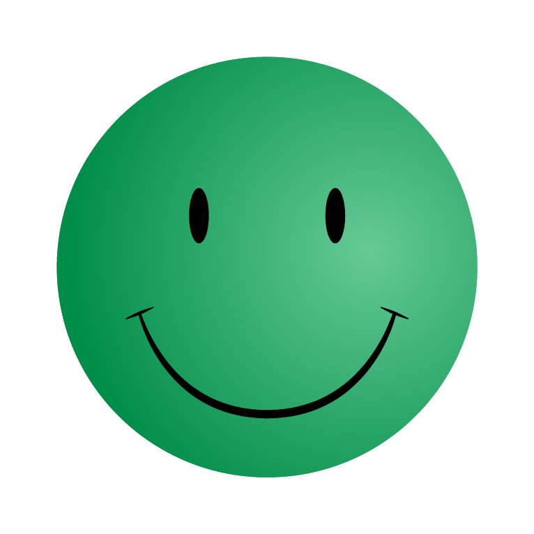 Free Picture Of A Smiley Face, Download Free Clip Art, Free.