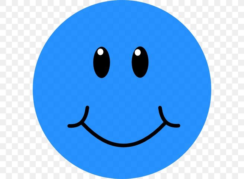 Smiley Emoticon Face Clip Art, PNG, 600x600px, Smiley, Area.