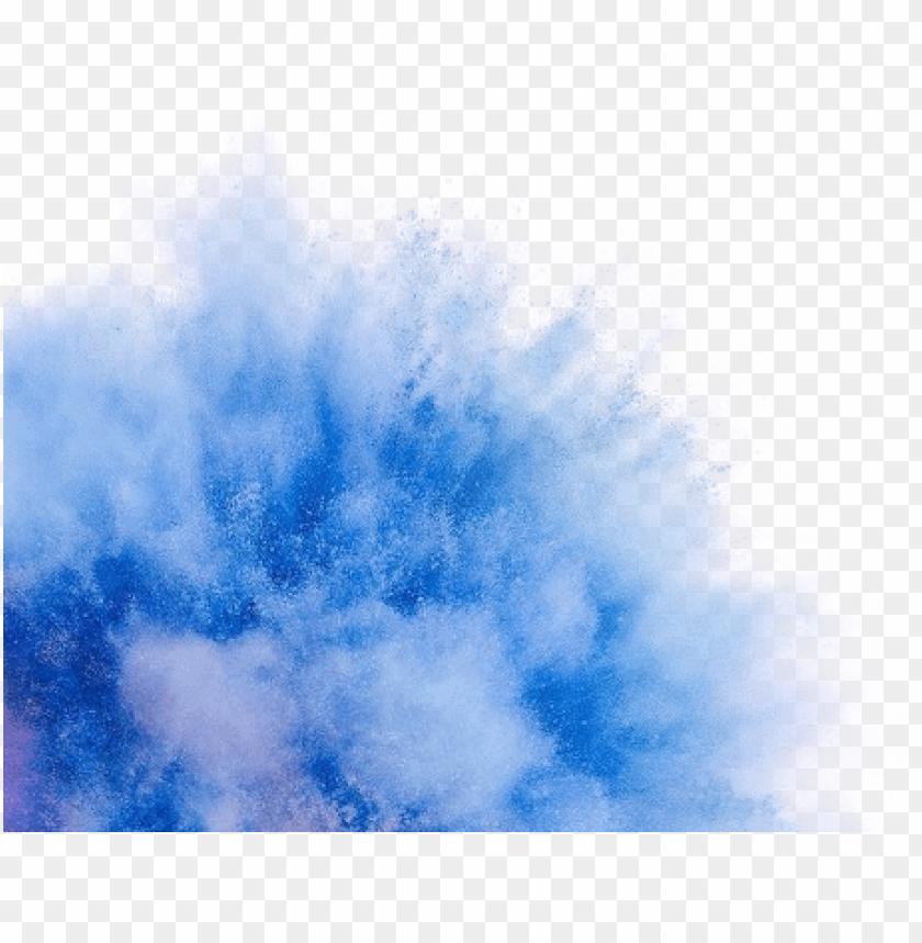 smoke bomb png.
