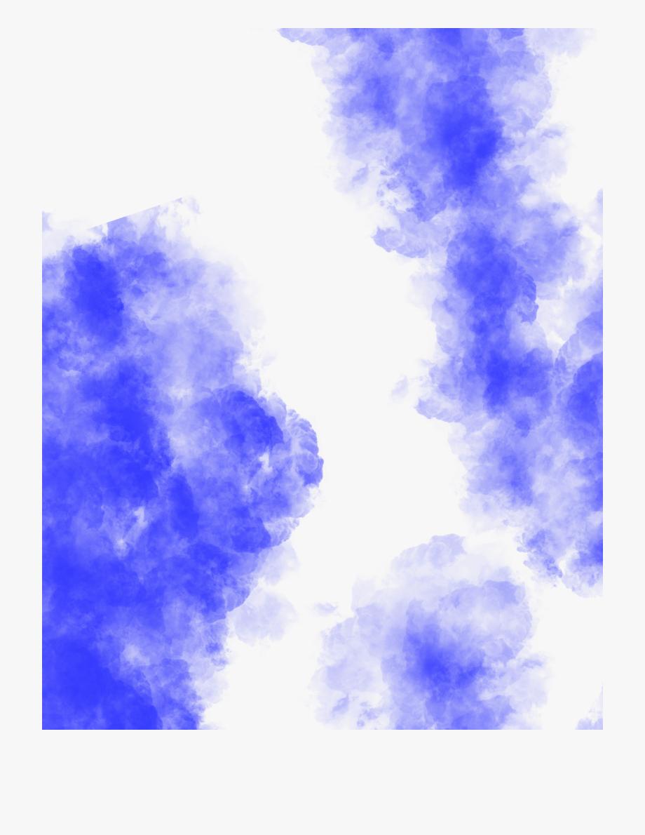 Smoke Bomb Png For Editing , Transparent Cartoon, Free.