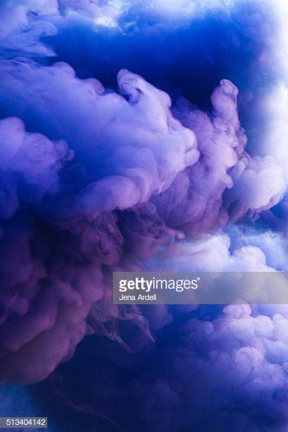 60 Top Smoke Bomb Pictures, Photos and Images.