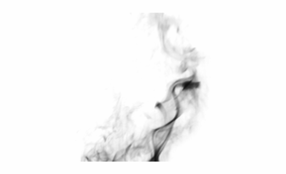 Smoke Effect Clipart Dark Smoke.
