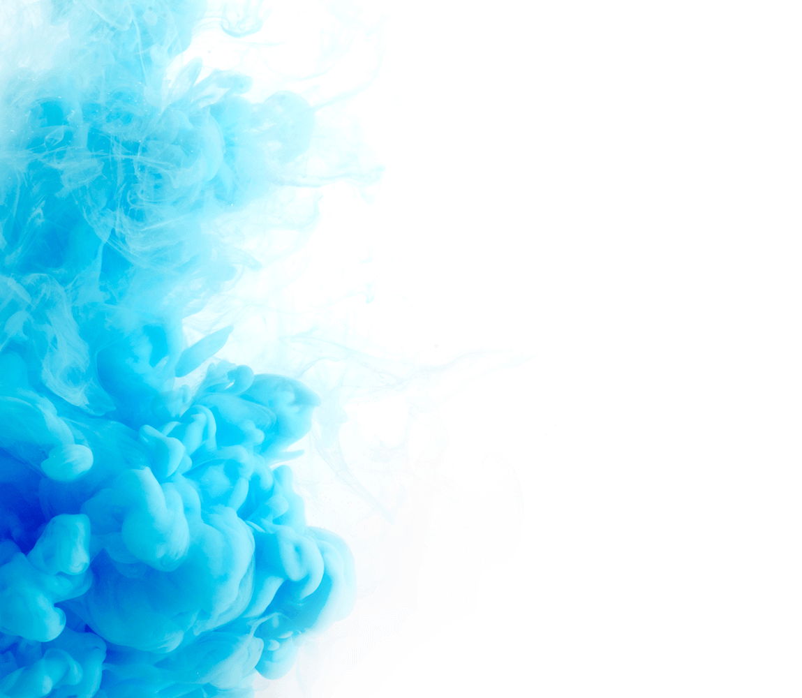 Blue Smoke Png Transparent (80+ Images I #557141.