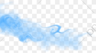 Blue Smoke, Blue, Smoke PNG Transparent Image and Clipart for Free.