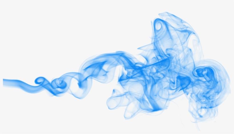 15 Blue Smoke Png For Free Download On Mbtskoudsalg.