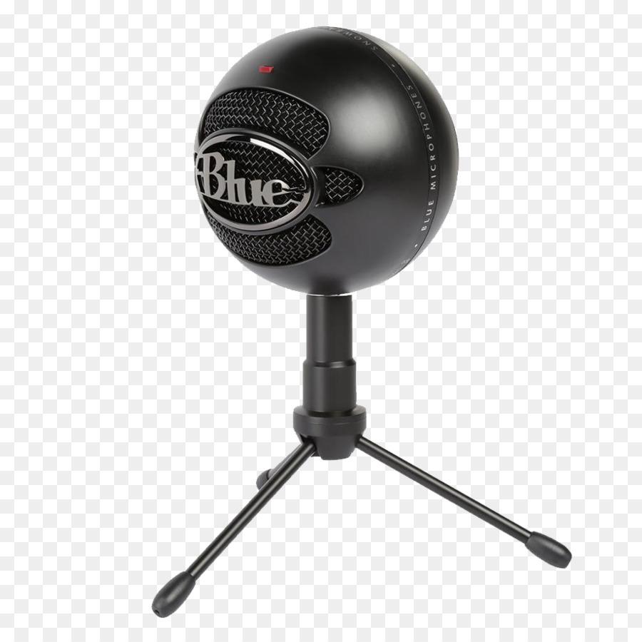 Microphone Cartoon png download.