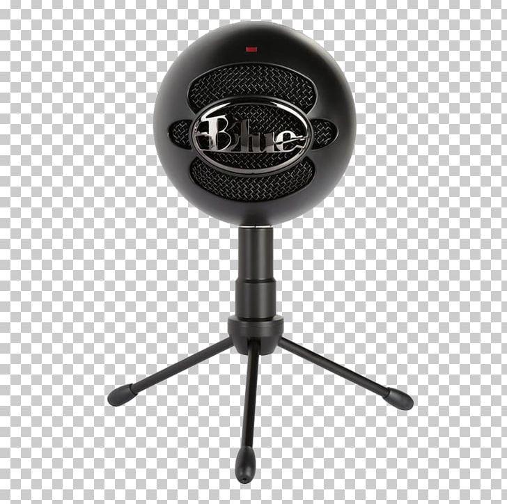 Blue Microphones Snowball Laptop Webcam PNG, Clipart, Blue.