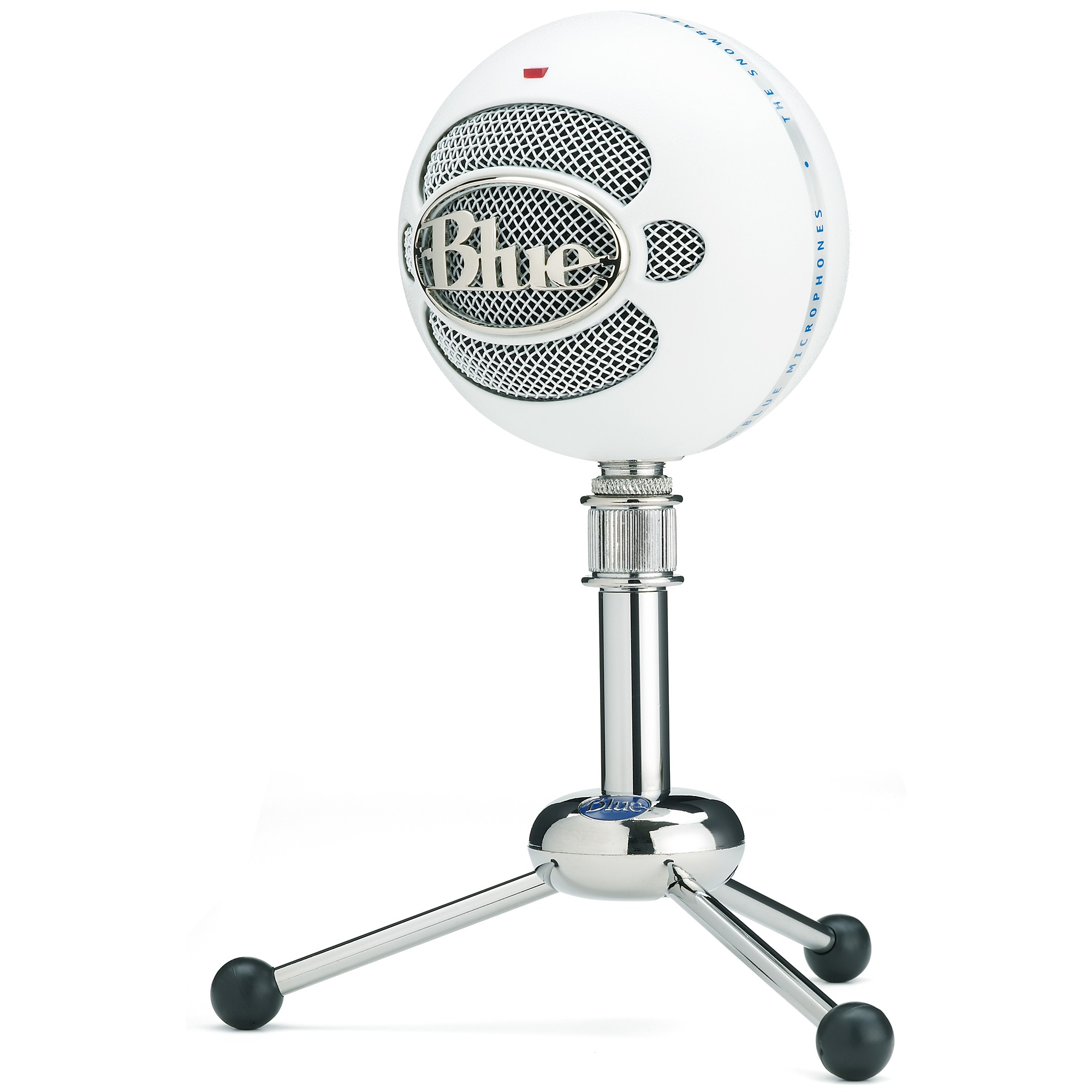Blue Snowball Png (103+ images in Collection) Page 3.