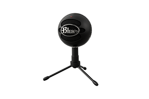 Buy Blue Microphones Snowball iCE USB Microphone.