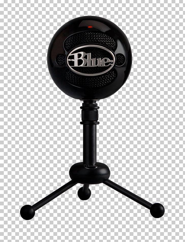 Blue Microphones Snowball Blue Microphones Yeti Pro Recording Studio.