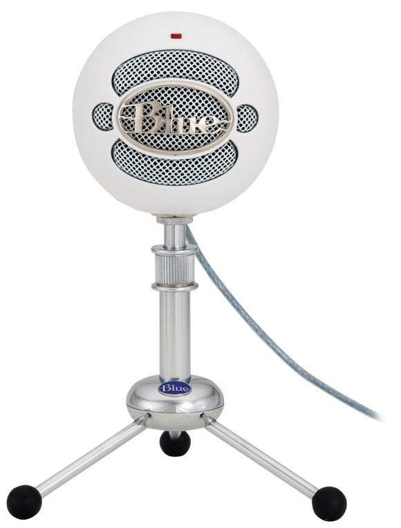 Blue Snowball Png, png collections at sccpre.cat.