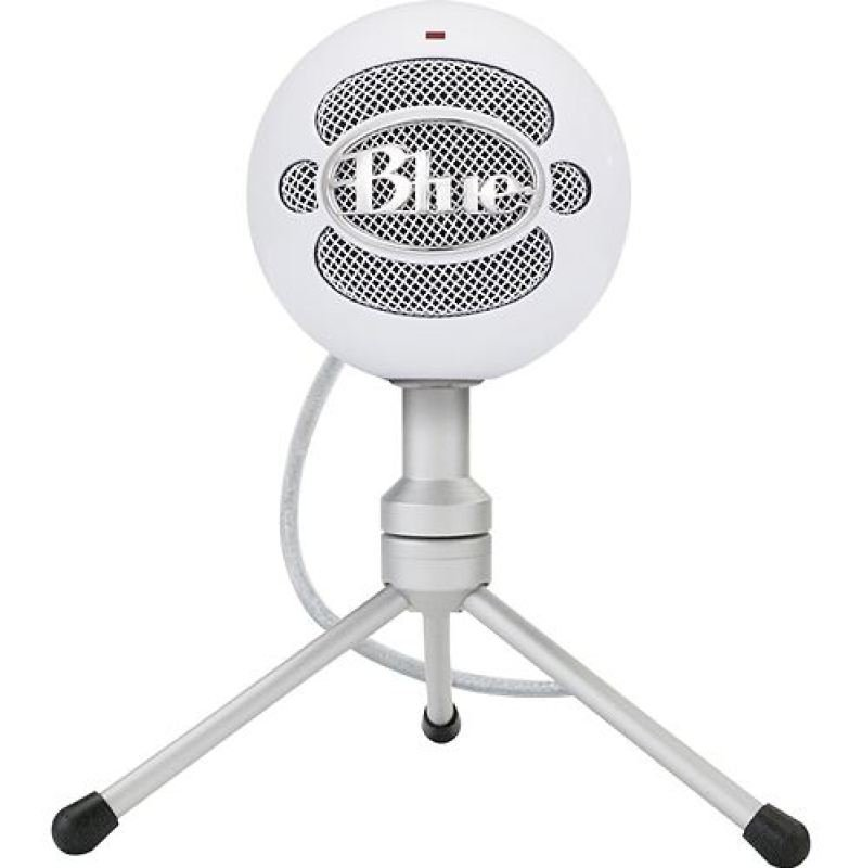 Blue Snowball Png (103+ images in Collection) Page 2.