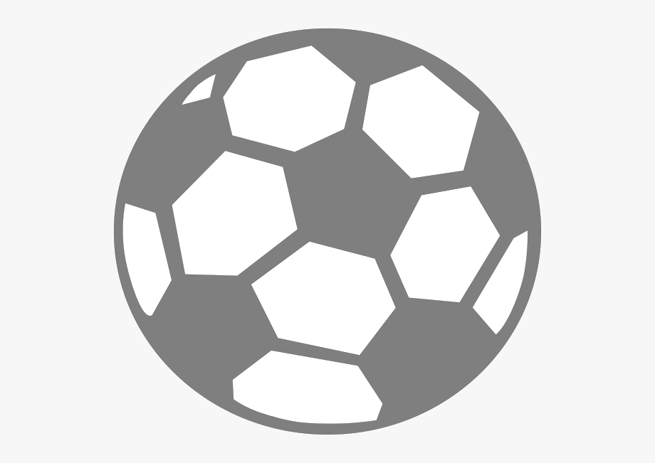 Blue Soccer Ball Clipart , Transparent Cartoon, Free.