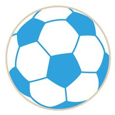 Free Blue Ball Cliparts, Download Free Clip Art, Free Clip.