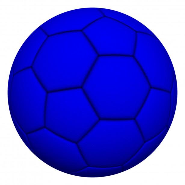 Soccer Ball Clipart Group (+), HD Clipart.