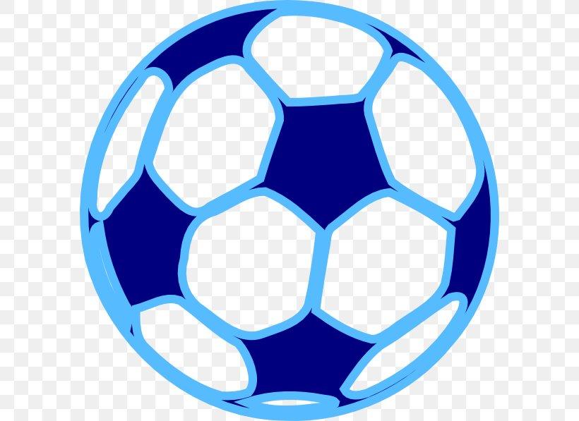 Sport Ball Clip Art, PNG, 594x597px, Sport, Area, Ball.
