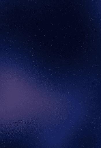 Blue Space cutout PNG & clipart images.