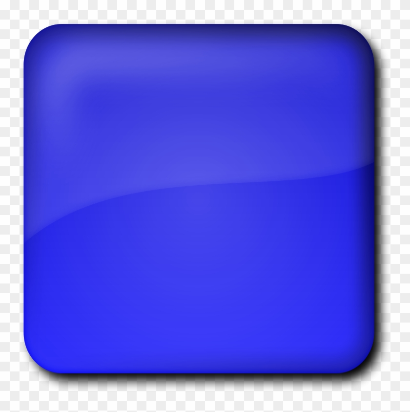 Free Square Button Cliparts, Download Free Clip Art,.