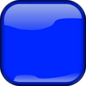 Blue Square Cliparts.