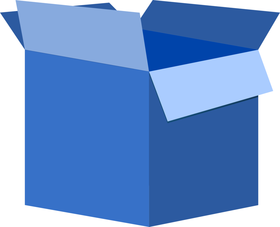 Blue,Square,Angle Vector Clipart.
