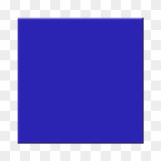 Free PNG Blue Square Clip Art Download.