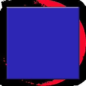 Blue Square.