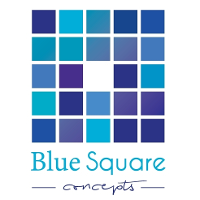 Blue Square Concepts Employee Benefits and Perks.