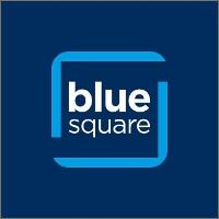 Blue Square Reviews.