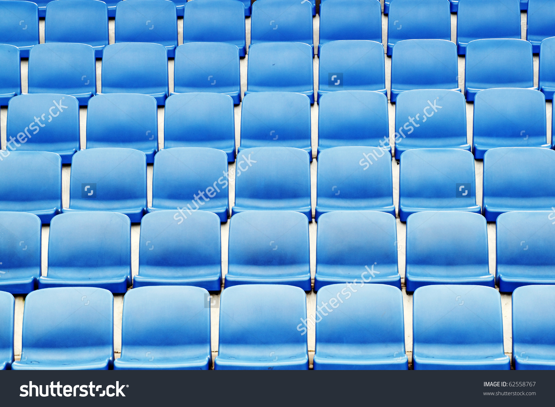 Stadium seating clipart.