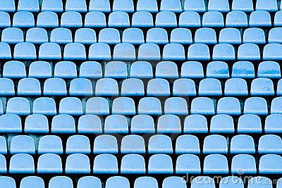 Stadium Seats Clip Art.