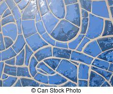Blue stone Clip Art Vector Graphics. 6,052 Blue stone EPS clipart.