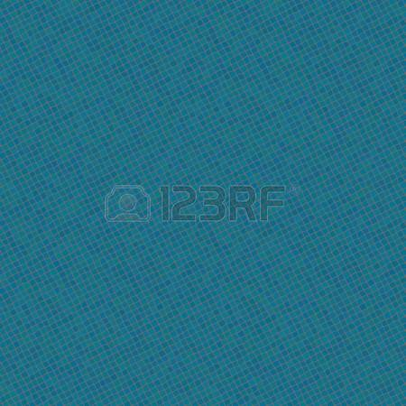 20,725 Blue Stone Stock Vector Illustration And Royalty Free Blue.