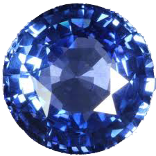 Blue Sapphire Products Stone Png 2752 #20566.