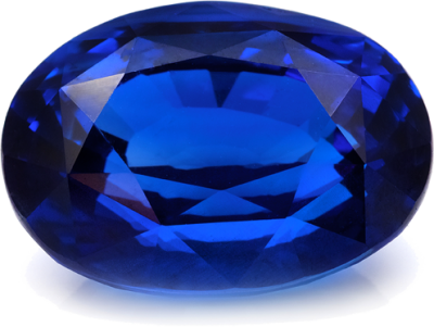 Download SAPPHIRE STONE Free PNG transparent image and clipart.