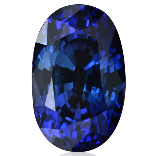 Sapphire Stone Png & Free Sapphire Stone.png Transparent Images.