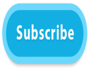 SUBSCRIBE PNG Clipart Free Images.