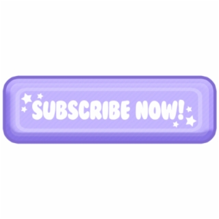 subscribe #followme #tumblr #cool #pastel #kawaii.