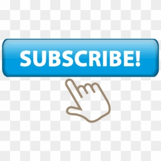 Free Blue Subscribe PNG Images.