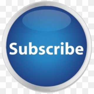 Free Subscribe For More PNG Images.