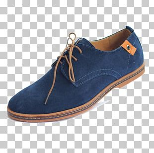 Blue Suede Shoes PNG Images, Blue Suede Shoes Clipart Free.