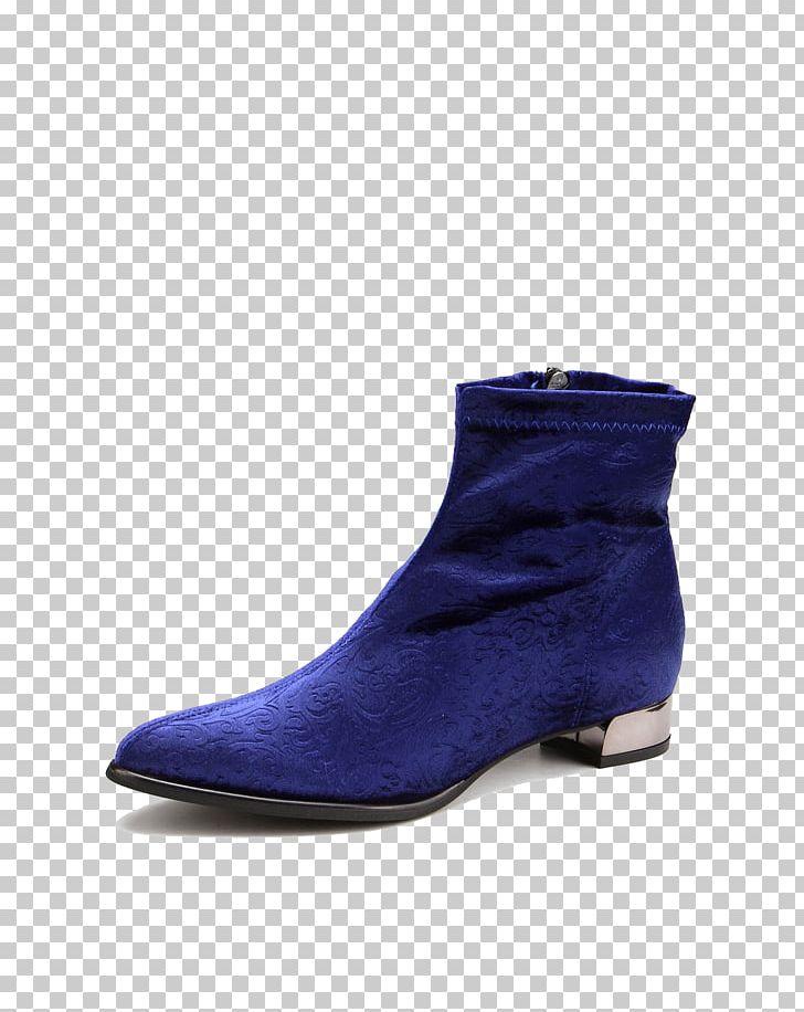 Boot Suede Shoe PNG, Clipart, Adult Child, Blocco5, Blue.
