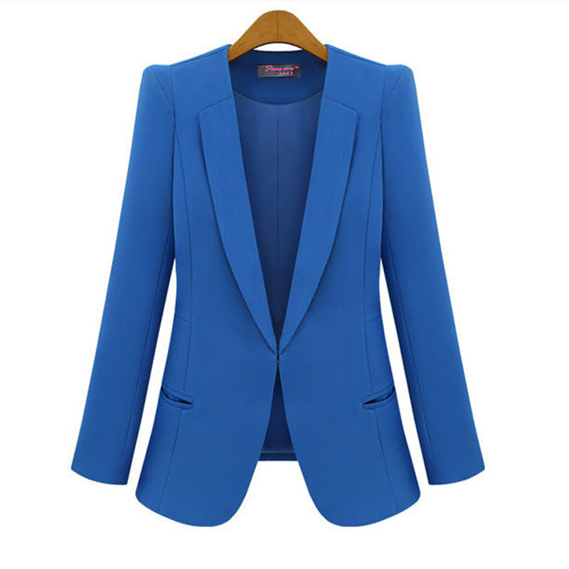 Online Buy Wholesale long jacket suit from China long jacket suit.