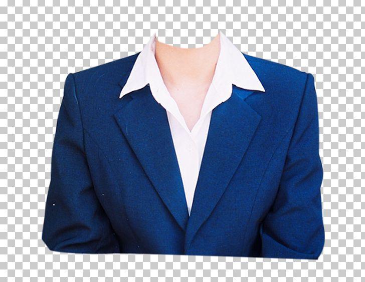 Clothing Formal Wear Suit Dress PNG, Clipart, Blazer, Blue, Clothes.