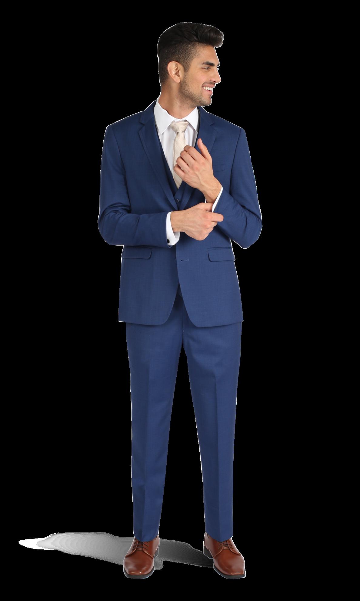 Transparent Suit PNG, Suit HD Pictures Free Download.