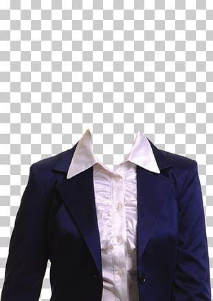 Formal Wear Women PNG Images, Formal Wear Women Clipart Free Download.