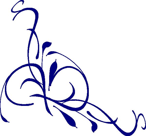 Free Blue Swirl Cliparts, Download Free Clip Art, Free Clip.