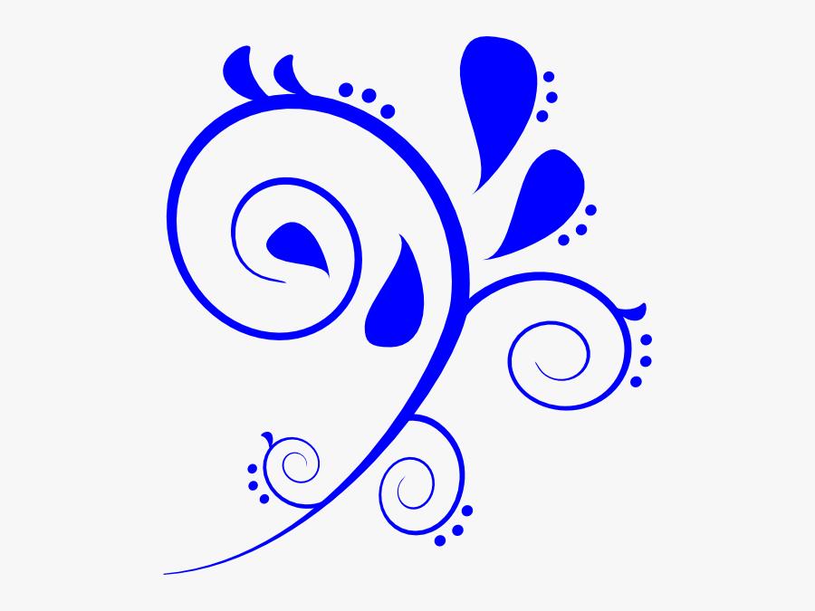 Clip Art Swirl Clip Art At.