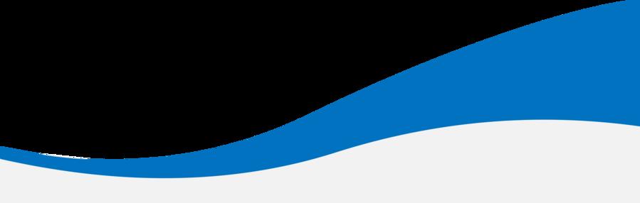 Nike Logo Blue clipart.