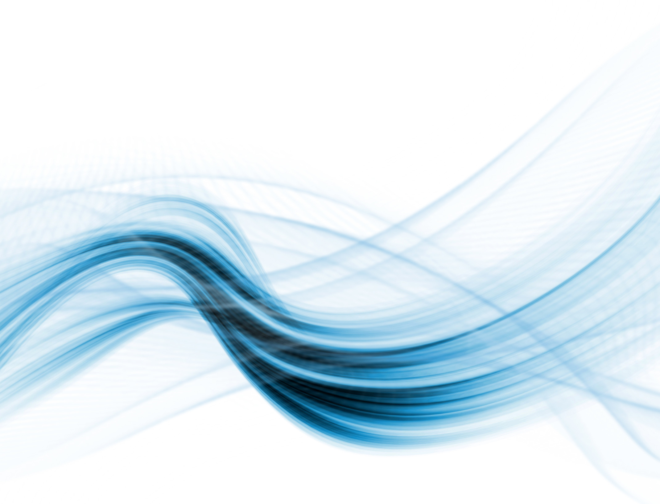 Free Blue Swoosh Png, Download Free Clip Art, Free Clip Art.